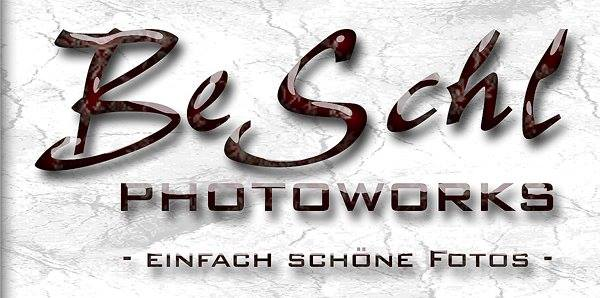Bernd Schlegel Photoworks
