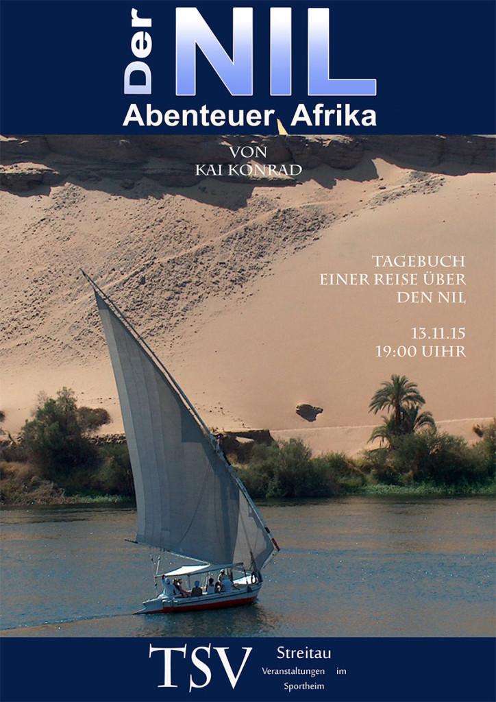 Der-Nil-die-Seele-Aegyptens_Kai_Konrad