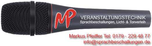 Markus-Pfeiffer-16084643