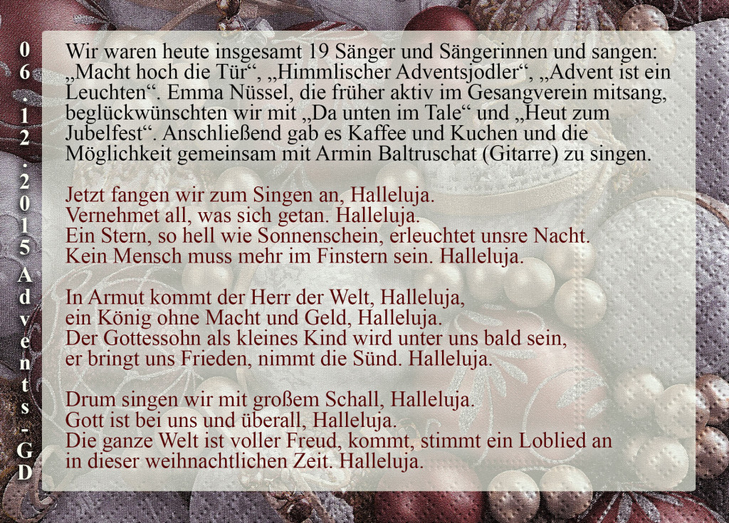 2015-11-16-Adventsgottesdienst-web