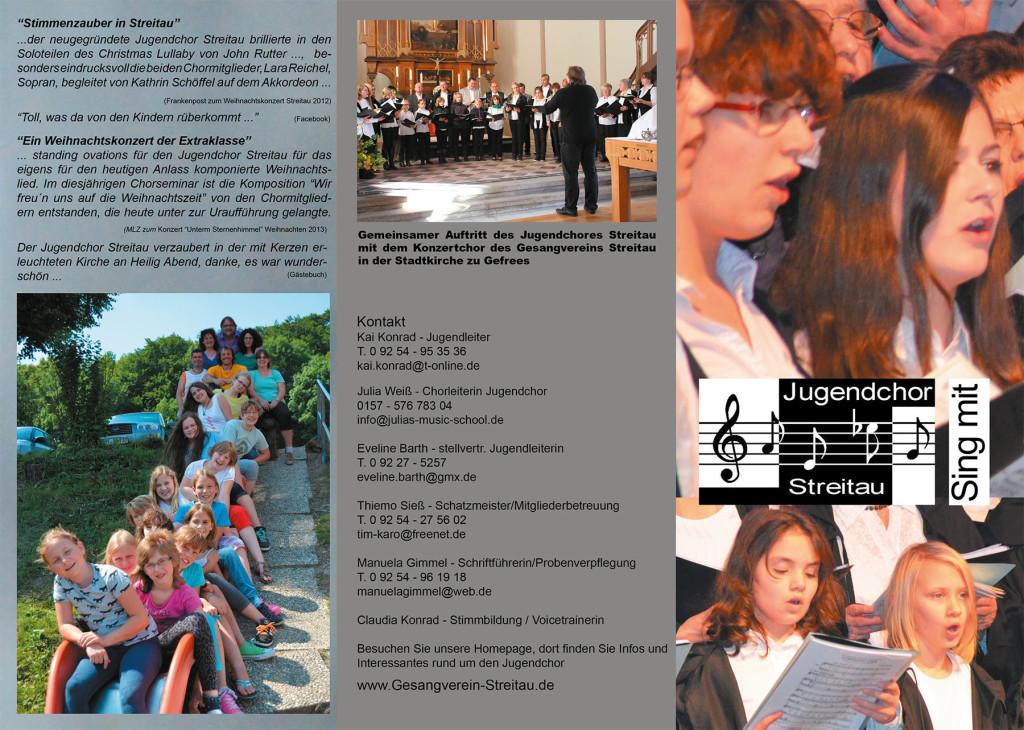 Flyer_JC_Streitau_Front3web